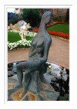 Gardens of Augustus 3