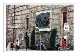 Verona Wall