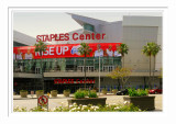 Staples Center 1