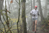 Grand Ridge Trail Runs - Issaquah, WA - 11.19.2011