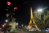 NY in Paris