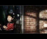 boai__a_school_in_shanxi