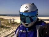 Dale at Beach.jpg