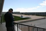 100_Ang-CO-2011-073.jpg