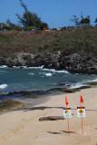 Maui 2011_028.jpg