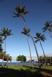 Maui 2011_035.jpg