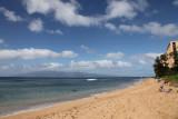 Maui 2011_041.jpg