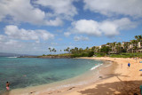 Maui 2011_043.jpg