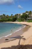 Maui 2011_044.jpg