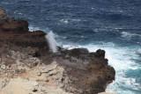 Maui 2011_045.jpg