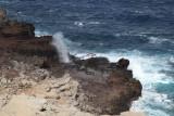Maui 2011_046.jpg