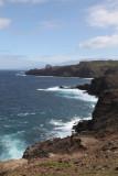 Maui 2011_047.jpg