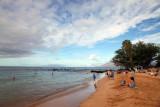 Maui 2011_052.jpg