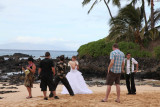 Maui 2011_056.jpg