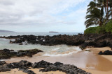 Maui 2011_057.jpg