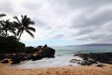 Maui 2011_058.jpg