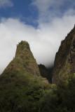 Maui 2011_072.jpg