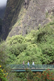 Maui 2011_076.jpg