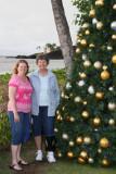 Maui 2011_082.jpg