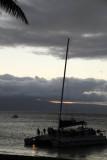 Maui 2011_084.jpg