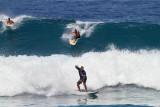 Maui 2011_104.jpg