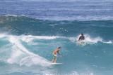Maui 2011_106.jpg