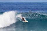 Maui 2011_108.jpg