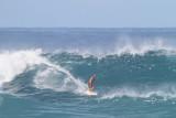 Maui 2011_110.jpg