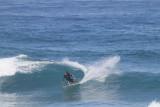 Maui 2011_112.jpg