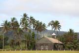 Maui 2011_132.jpg
