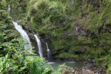 Maui 2011_142.jpg