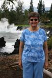 Maui 2011_146.jpg