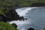Maui 2011_151.jpg