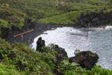 Maui 2011_152.jpg