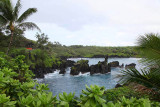 Maui 2011_154.jpg