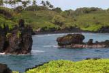Maui 2011_156.jpg