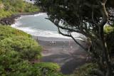 Maui 2011_162.jpg