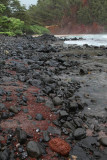 Maui 2011_173.jpg