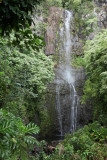 Maui 2011_175.jpg
