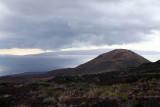 Maui 2011_195.jpg
