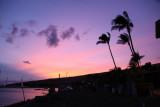 Maui 2011_196.jpg