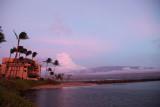 Maui 2011_197.jpg