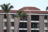 Maui 2011_325.jpg