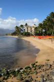 Maui 2011_336.jpg