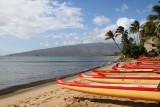 Maui 2011_337.jpg
