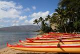 Maui 2011_338.jpg