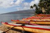 Maui 2011_339.jpg