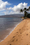 Maui 2011_340.jpg