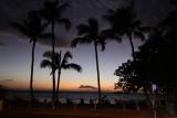 Maui 2011_341.jpg