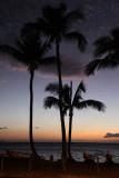 Maui 2011_342.jpg